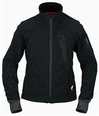 YOSHIMURA ウインタージャケット 【ヨシムラ×クシタニ】 ウインターミッドジャケット サイズ:M