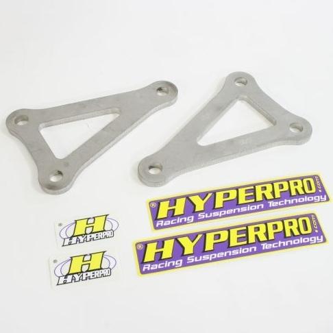 HYPERPRO ハイパープロ 車高調整関係 ローダウンリンクキット TIGER