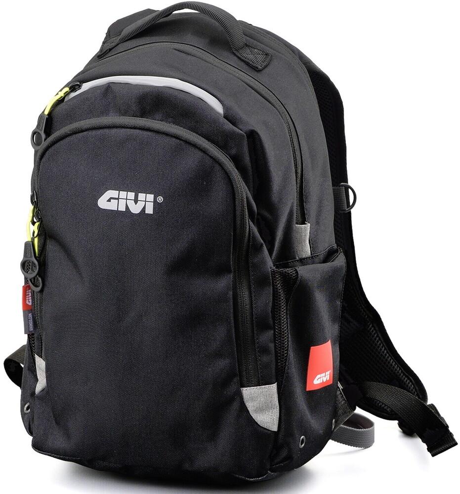 GIVI ジビ バックパック E124