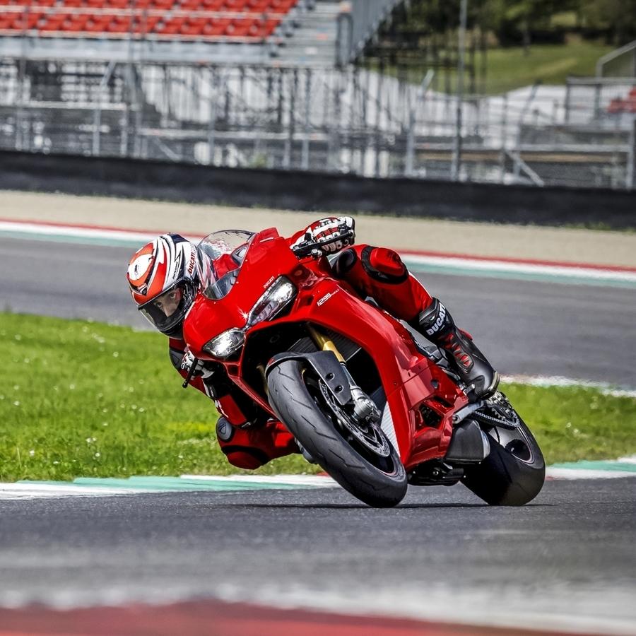 DUCATI Performance ドゥカティパフォーマンス トラクション&ウイリーコントロールエボ Superbike 1299 Panigale Superbike 1299 Panigale Superbike 1299 Panigale S Superbike 1299 Panigale S