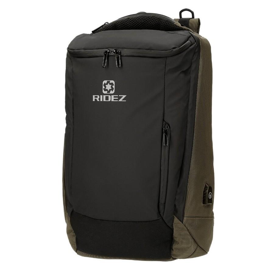 RIDEZ ライズ TRANSPORTER SUPER COMBO (トランスポーター スーパー コンボ) バッグ