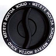 ACCOSSATOアコサット タンクキャップ 贈物 アルミタンクキャップVer.3 YAMAHA01 ACCOSSATO アコサット キャップつまみ部分カラー:ブラック FZ1 FZ6 FZ8 MT-03 MT-07 YZF-R1 MT-25 XSR700 XJR1200 YZF-R25 高額売筋 MT-09 YZF-R3 XSR900 XJR1300 YZF-R6 MT-09トレーサー