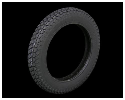Neofactory ネオファクトリー ファイヤーストーンANS タイヤ 4.50-18 【4.50-18】 タイヤ XR650 Z1000ST ボイジャ-1300 (ZN1300)