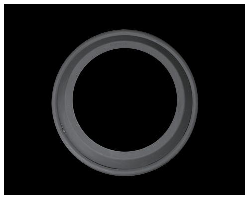 Neofactory ネオファクトリー ミッション バランスマスター 86-89y BT DYNAファミリー SOFTAILファミリー TOURINGファミリー