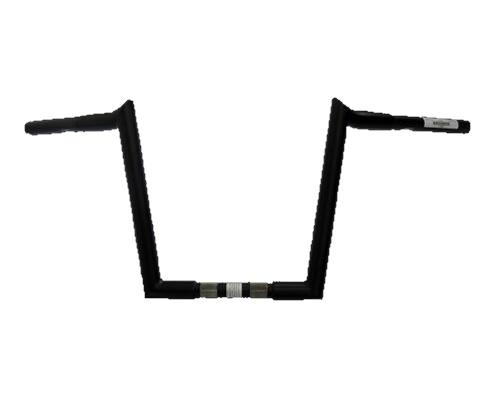 Neofactory ネオファクトリー ハンドルバー 12in リーパーエイプハンガー
