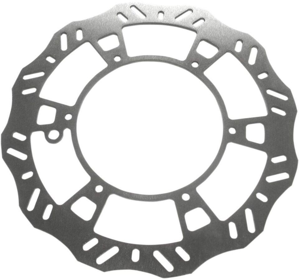 MOOSE RACING ムースレーシング ディスクローター RFXローター CRF150
