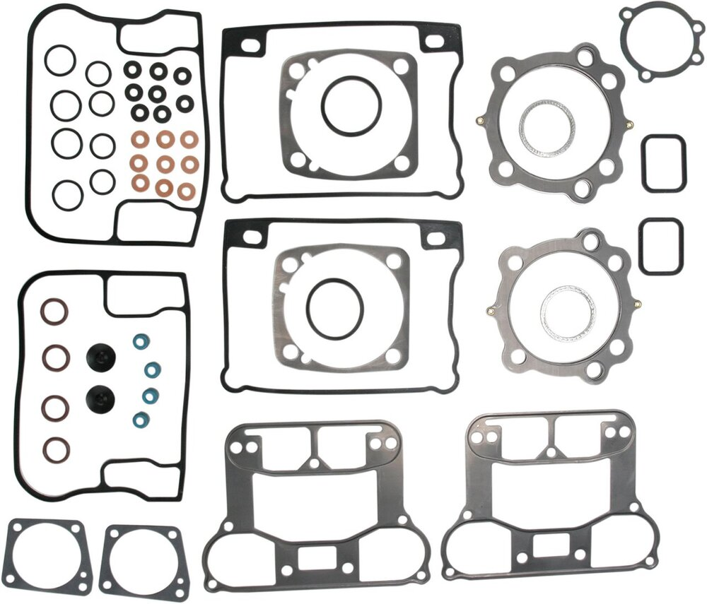 COMETIC コメティック ガスケット GASKET T/END 3 13/16 [0934-0764]