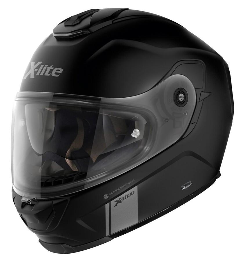 NOLAN ノーラン X-LITE X-903 モダンクラス ヘルメット
