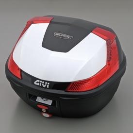 GIVI ジビ モノロックケース B37シリーズ