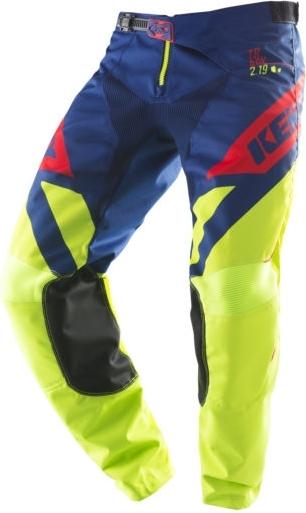 KENNY RACING ケニーレーシング 【K】 ジャージ下 TRACK PANTS