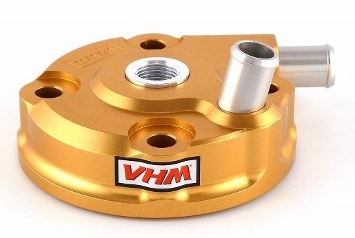 VHM ブイエイチエム 【VHM】ヘッドキット CR85R