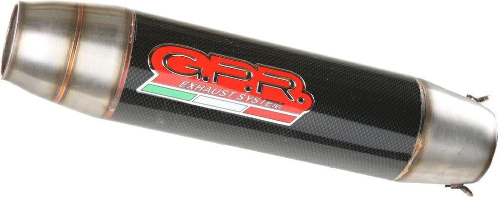 当店だけの限定モデル GPR ジーピーアール RACING フルエキゾーストマフラー S RR S RACING 1000 RR, ココルカ:b0e90cc5 --- sitemaps.auto-ak-47.pl