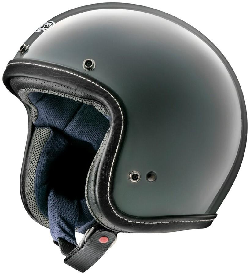 Arai アライ CLASSIC AIR [クラッシック エア モダングレー] ヘルメット