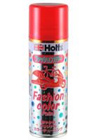 信憑 5☆好評 Holtsホルツ スプレー塗料 ファッションカラーペイント 300 キャンディーレッド ホルツ Holts