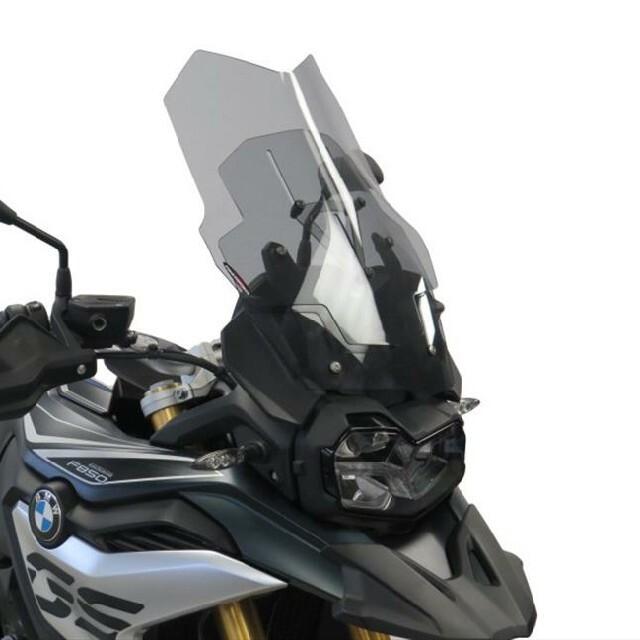 オダックス BRONZE ODAX アジャスタブル・スクリーン POWER F750GS