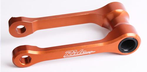 Ride Engineering ライドエンジニアリング 車高調整関係 サスペンションローダウンリンケージシステム