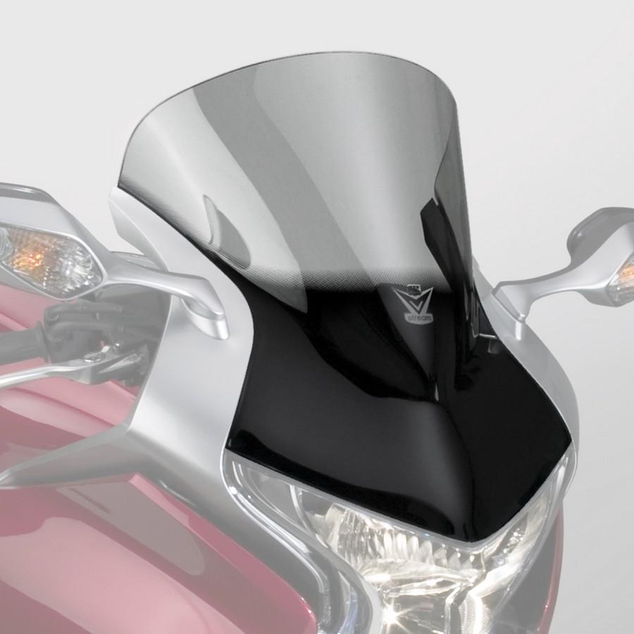 DAYTONA デイトナ スクリーン NATIONAL CYCLE VStream ウィンドシールド VFR1200F