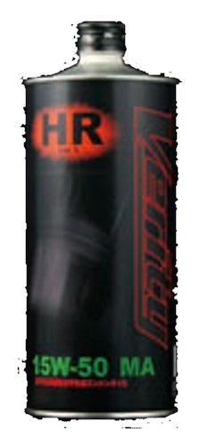 大規模セール Verityベリティ 4サイクルオイル FS HR Ver3 Verity MA 贈物 20L 15W-50 ベリティ