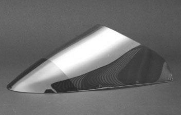 【ポイント5倍開催中!!】【クーポンが使える!】 MOTO CORSE モトコルセ オプティカル ウインドスクリーン 749 999