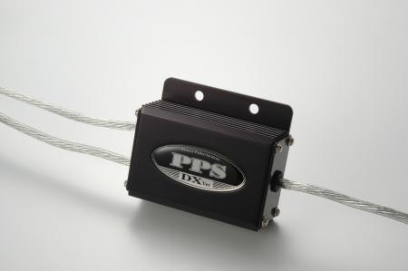 TRICK STAR トリックスター PPS DX Ver. 全ガソリン二輪車、ガソリン四輪車
