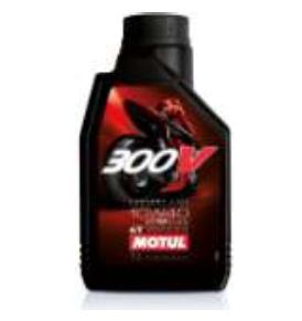 【送料無料】オイル MOTUL モチュール 11102350  MOTUL モチュール 300V FACTORY LINE ROAD RACING (ファクトリーライン ロードレーシング)【10W40】【4サイクルオイル】 容量:20L