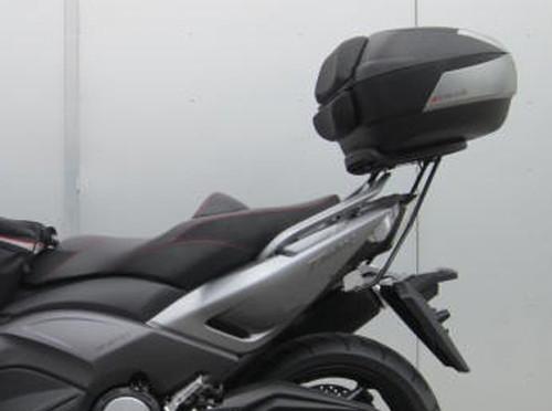 SHAD SHAD シャッド バッグ・ボックス類取り付けステー シャッド トップマスターフィッティングキット T-MAX 530, 田野畑村:0c9c1766 --- ww.thecollagist.com