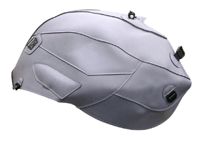 BAGSTER バグスター バグスター R1200R(09-11) タンクカバー R1200R(09-11), 手帳財布鞄のCカンパニー:4db747b1 --- sunward.msk.ru