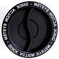 【在庫あり】ACCOSSATO アコサット タンクキャップV3 SUZUKI02 GLADIUS650 [グラディウス] GSX-R1000 GSX-R600 GSX-R750 GSX1300R HAYABUSA [ハヤブサ] SV1000 SV650