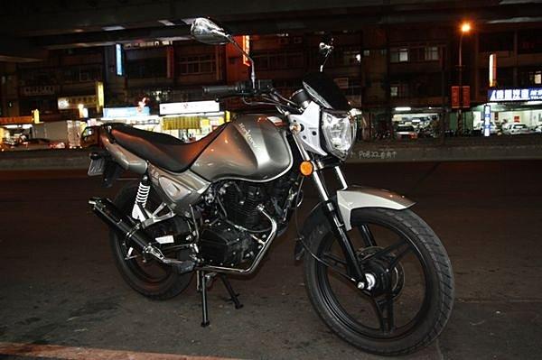 WRRP ダブルアールアールピー フルエキゾーストマフラー フルエキゾーストシステム カーボンサイレンサー Hartford 125用 HD-125D 125 HD-125D 150