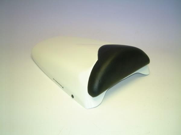 Pyramid Plastics ピラミッドプラスチック ソロ・シート・カウル(Solo Seat Cowl) CBR954 2002-
