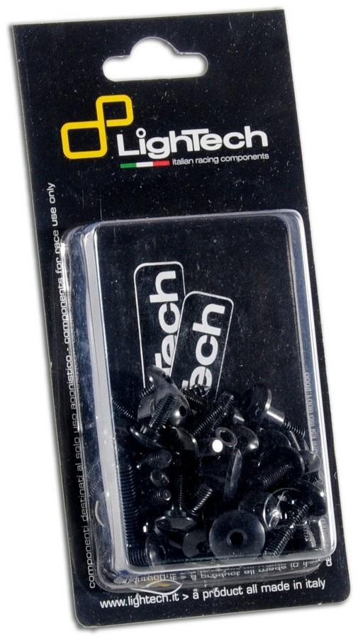 LighTech ライテック ボルトキット エンジン用 RSV4 RSV4 RSV4 FACTORY APRC