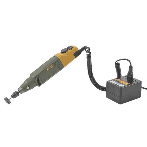 PROXXON プロクソン 電動リューター ミニルーター LS50(本体のみ)