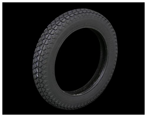 Neofactory ネオファクトリー オンロード・アメリカン/クラシック ファイヤーストーンANS タイヤ 4.00-18 【4.00-18】 タイヤ