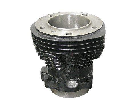Neofactory ネオファクトリー その他エンジンパーツ ショベル フロントシリンダー 1340cc 汎用