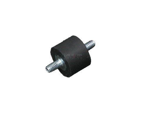 Yamaha 1S3238410000 Universal Joint