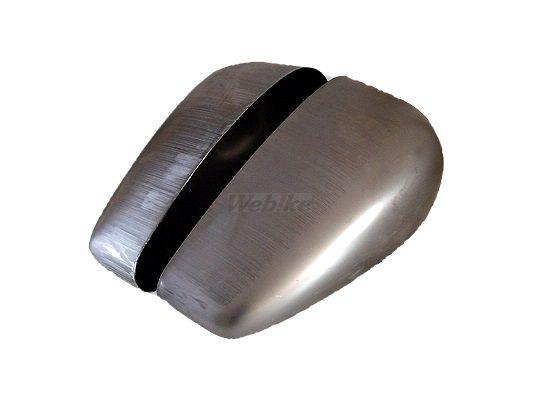 ガッツクローム GUTSCHROME 3.5ガロン製作用タンクベース 汎用