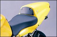 Magical Racing マジカルレーシング シートカウル ZX-9R
