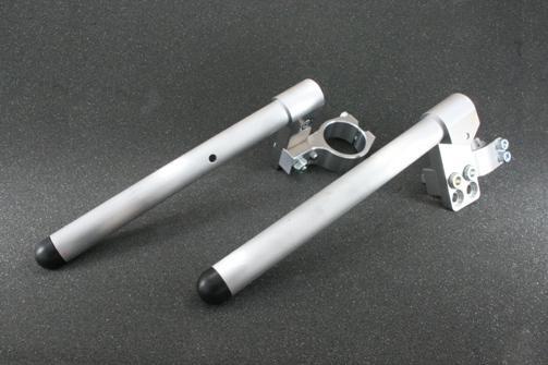 TaGu 田口製作所 セパレートハンドル Φ41 VTR250