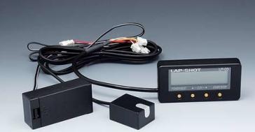 N PROJECT Nプロジェクト LAP SHOT III(9V電池ケース付属タイプ)