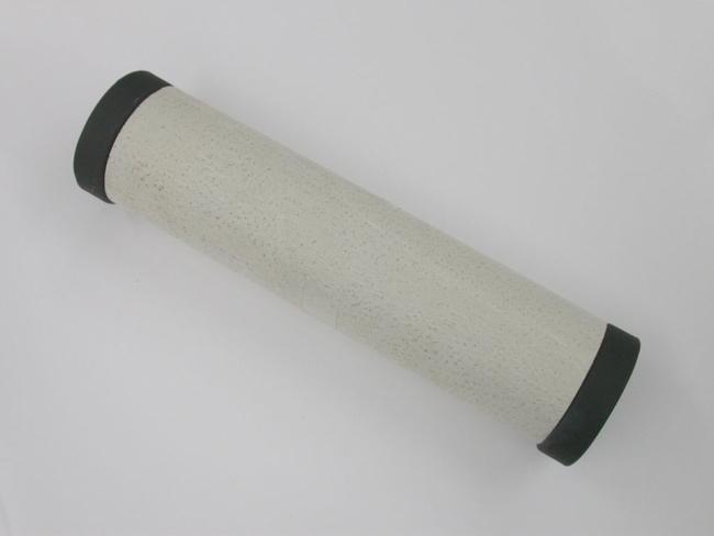 K-FACTORY Kファクトリー ケイファクトリー バッフル・消音装置 CSRマフラー用 ストレートバッフル Φ35 CB1100 XJR1300 Z1 (900SUPER4) Z2 ゼファー1100 ゼファー750 ゼファーX