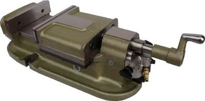 TRUSCO トラスコ中山 工業用品 共立 エアーマシンバイス KA型