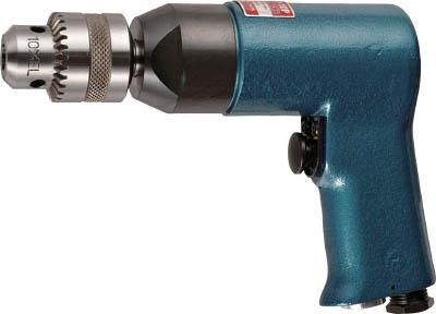 TRUSCO トラスコ中山 工業用品 NPK ドリル 10mm 10212