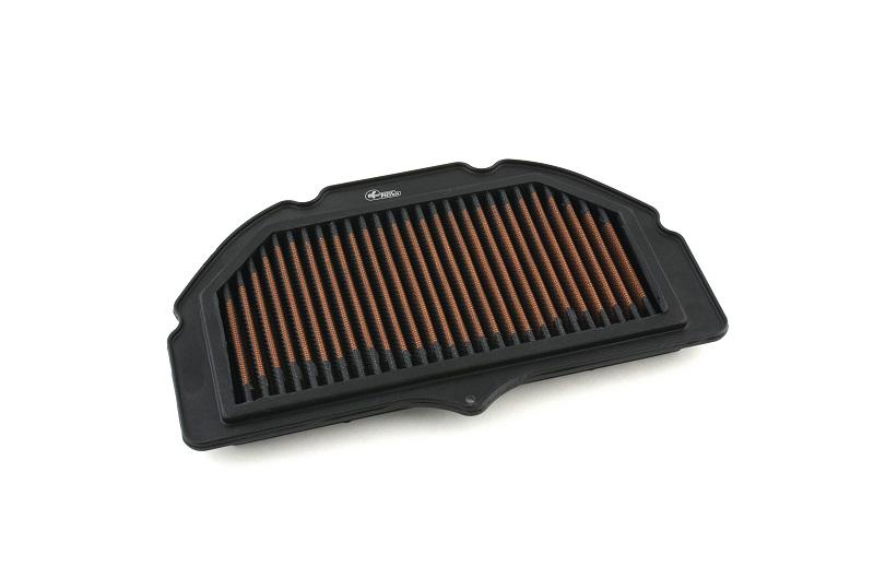 Sprint Filter スプリントフィルター エアフィルター[純正交換タイプ] GSX-R 1000