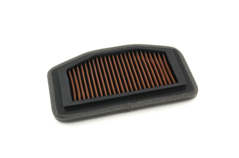 Sprint Filter スプリントフィルター エアクリーナー・エアクリーナーエレメント エアフィルター[純正交換タイプ] YZF-R1