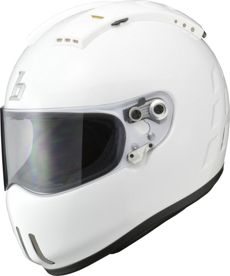 【イベント開催中!】 LEAD工業 リード工業 BREEZ DRAGGER2 (ドラッガー 2) フルフェイスヘルメット サイズ:M(57-58cm)