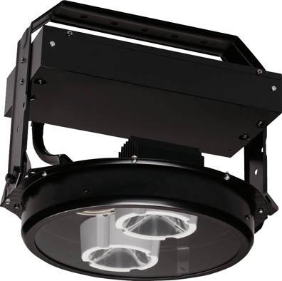 TRUSCO トラスコ中山 工業用品 日立 照明器具