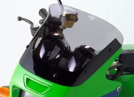しゃぼん玉 シャボンダマ スクリーン GPZ750 GPZ900R