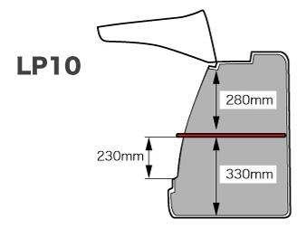 ティーズプロダクトトップケース・テールボックスベーシックトランクインナーパッド・マット:ありストップランプ:ありワイヤーラック(仕切り板):なし鍵のタイプ:専用キーロック(B型)ギア