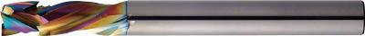 TRUSCO トラスコ中山 工業用品 日立ツール エポック.CFRPスクエア ECX3100-SD