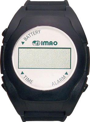 TRUSCO トラスコ中山 工業用品 ベンリック メッセージ受信機